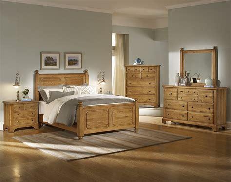 best bedroom furniture light bedroom furniture ideas rooms