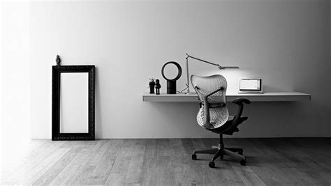 desk for office floating desks wall mounted for small home office design