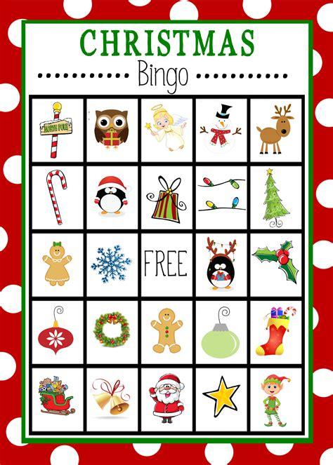 make bingo cards free free printable bingo cards for search