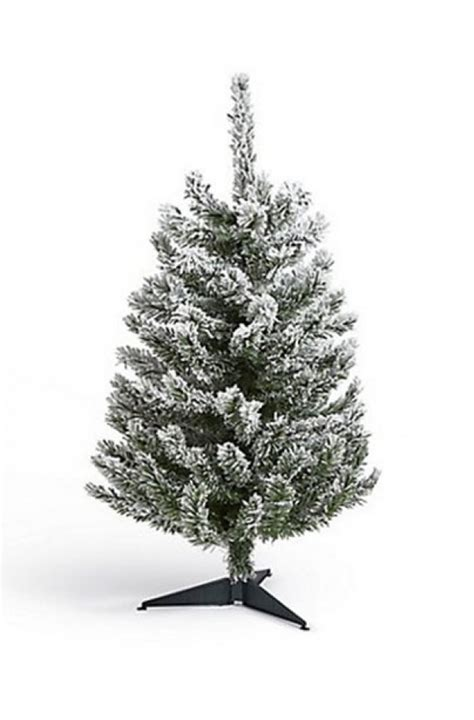 small artificial trees uk best artificial trees trees 3 ft