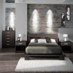 furniture design for small bedroom best 25 modern bedrooms ideas on modern