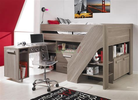 loft bed for loft beds for furniture ideas