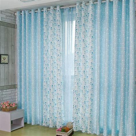 light for sale light blue curtains on sale 2016