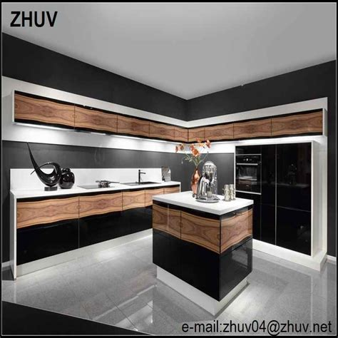 kitchen furniture sale kitchen furniture poland american kitchen furniture