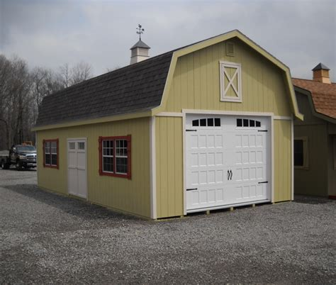 amish home plans 28 amish home plans looking for a farmhouse plan