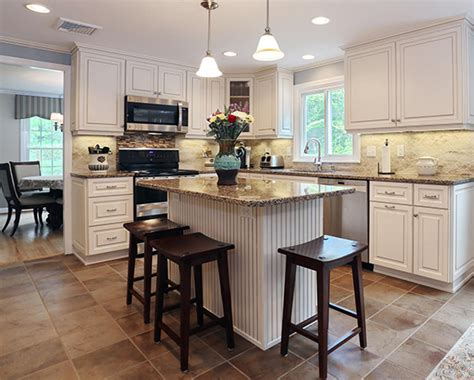 Best Way To Repaint Kitchen Cabinets things you didn t know you could do with cabinet refacing