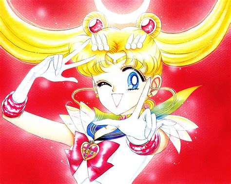 sailor moon images sailor moon sailor moon wallpaper 23588555 fanpop