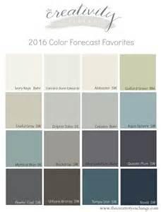 behr paint color trends 2016 2016 paint color forecasts and trends paint colors