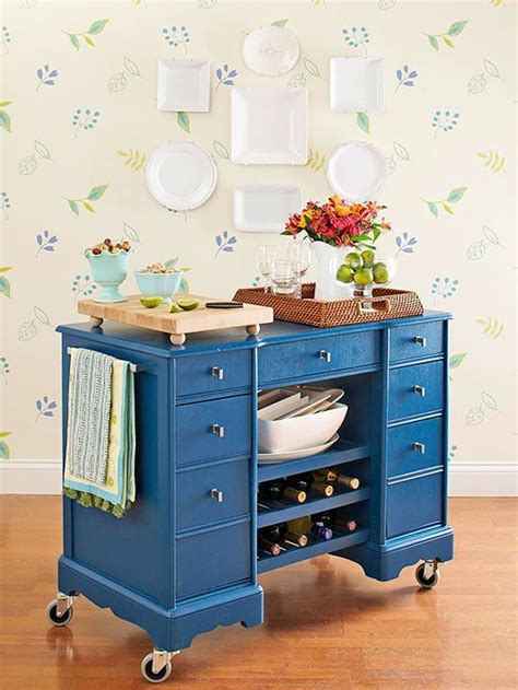 small rolling kitchen island rolling kitchen island diy woodworking projects plans