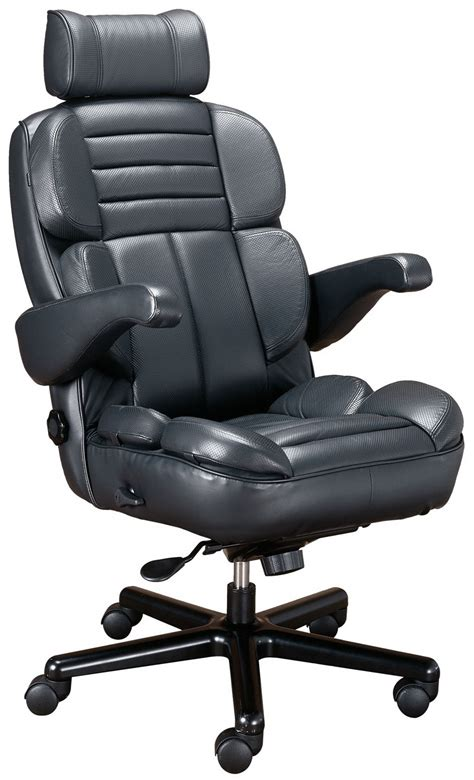 big and office desk chairs big and desk chairs big and leather office chairs