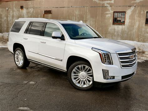 Cadillac Escalade Forums by Cadillac Owners