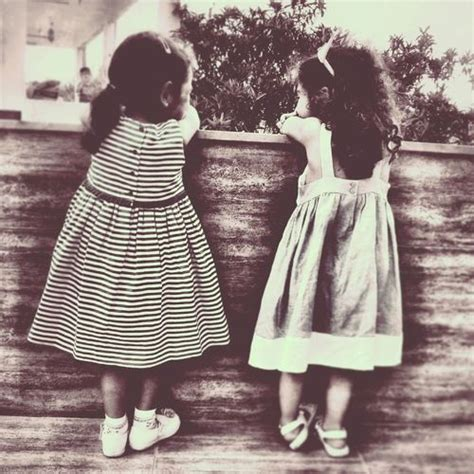 childhood friend quotes about childhood friends quotesgram
