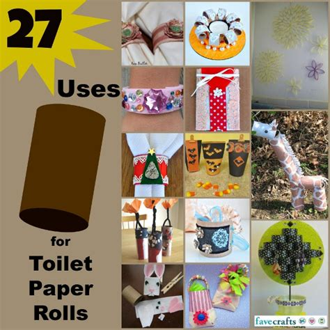 crafts to make out of toilet paper rolls toilet paper roll sunflowers favecrafts