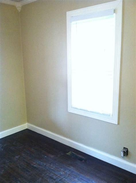 behr paint color oatmeal paint color behr oat straw home decor design