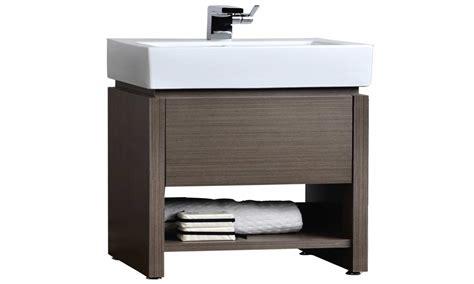 vanity for bathroom modern small modern bathroom vanities with awesome trend eyagci