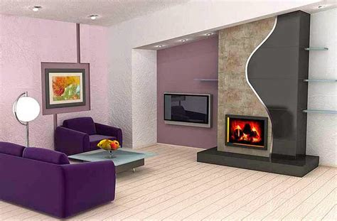 small living room designs with fireplace living room small ideas with corner fireplace tv and