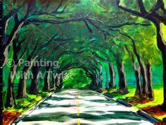 paint with a twist in lakeland 1000 images about painting with a twist on