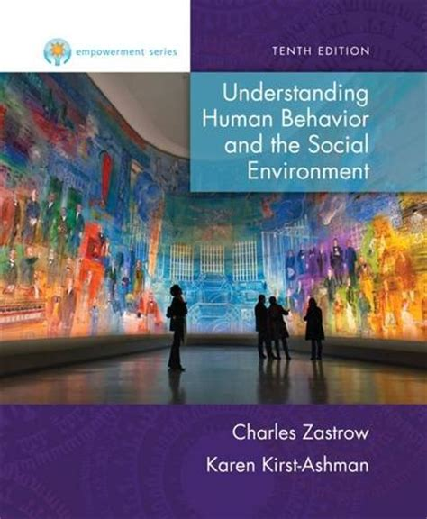 empowerment series foundations of social policy social justice in human perspective 7 empowerment series understanding human behavior