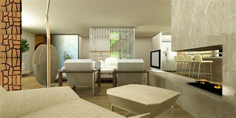 zen living room zen living room ideas