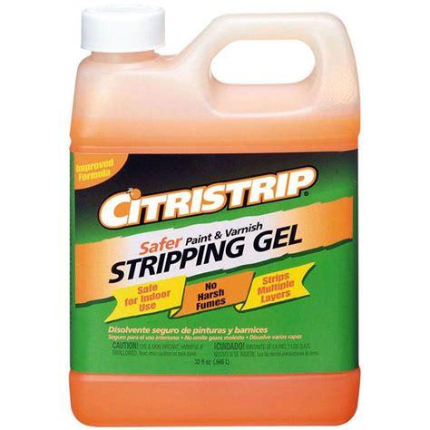 home depot jasco paint remover klean 1 qt green odorless mineral spirits qkgo75001