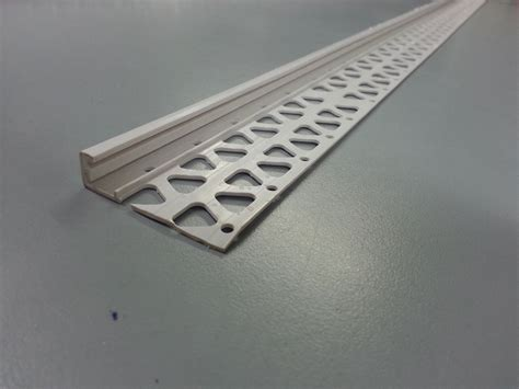 how to use plaster stop bead plaster stop bead plastic angle plastering