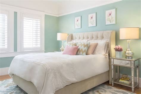 paint color for small spaces the best paint colors for small space decorating