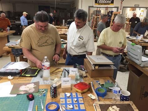 woodworking kansas city kansas city woodworkers guild class sch 252 rch woodwork