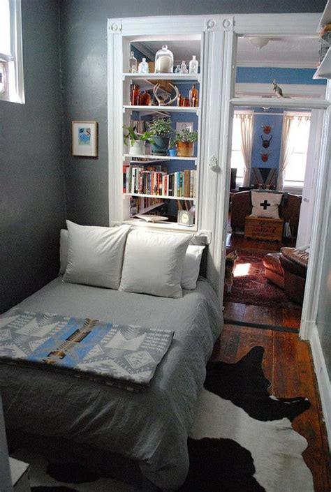 small boys bedroom ideas 26 sensible boys bedroom ideas for small rooms 2015