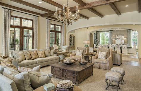 room styles provence style interior design ideas