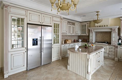 l shaped kitchen remodel ideas 37 l shaped kitchen designs layouts pictures designing idea