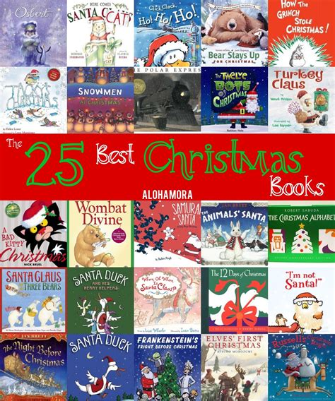 top picture books alohamora open a book the 25 best picture books