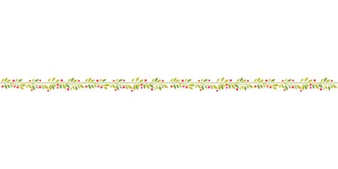 garland png free vector graphic garland free image