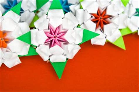 origami facts origami facts