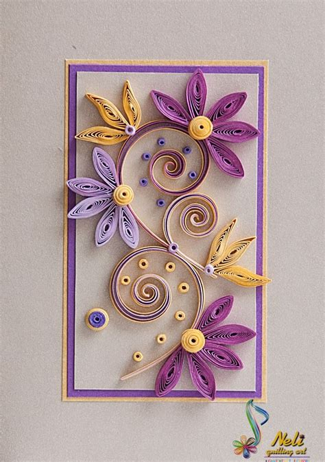 quilling card neli cheap 14 99 pandora are on sale http vip