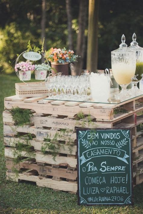 rustic outdoor decorations 25 best ideas about rustic decorations on