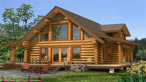 plans for cabins log home plans and prices amazing log homes log homes floor plans and prices mexzhouse