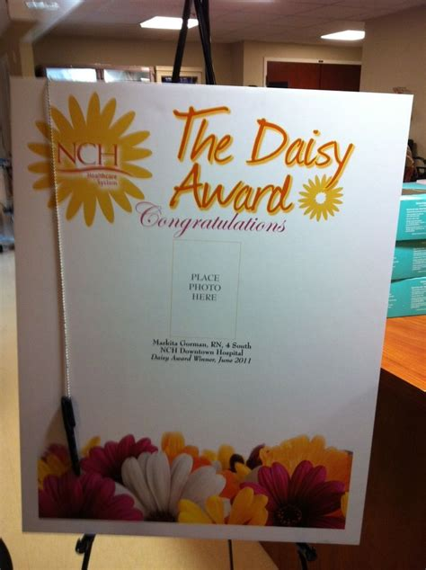award ideas 14 best award ideas images on daisies