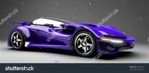 Free Sports Car Wallpapers Downloads Free by Wonderful Blue Sports Car Hd Nature Wallpapers For Pc