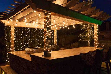 patio outdoor lights outdoor lighting for patio decor ideasdecor ideas