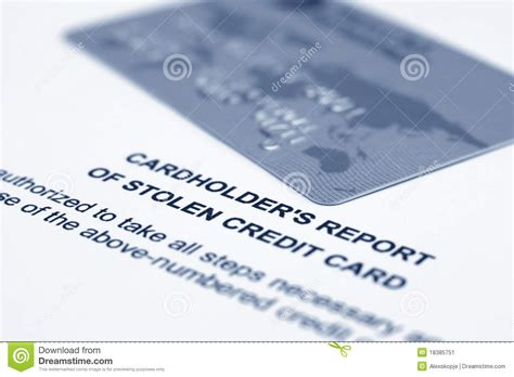 how to make money with stolen credit cards stolen credit card stock image image 18385751
