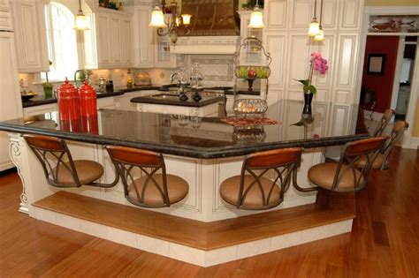 kitchen island with bar seating kitchen snack bar seating upholstered seats modern kitchen salt lake city by seating