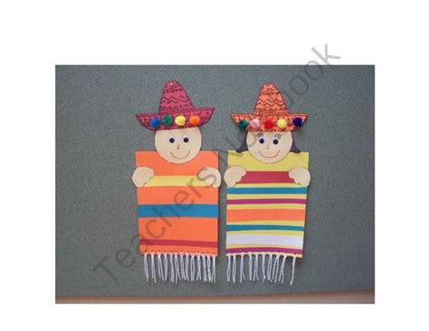 mexican crafts for 1000 images about cinco de mayo on cinco de