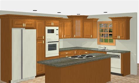 kitchen designs and layout kitchen cabinet layout ideas home furniture design
