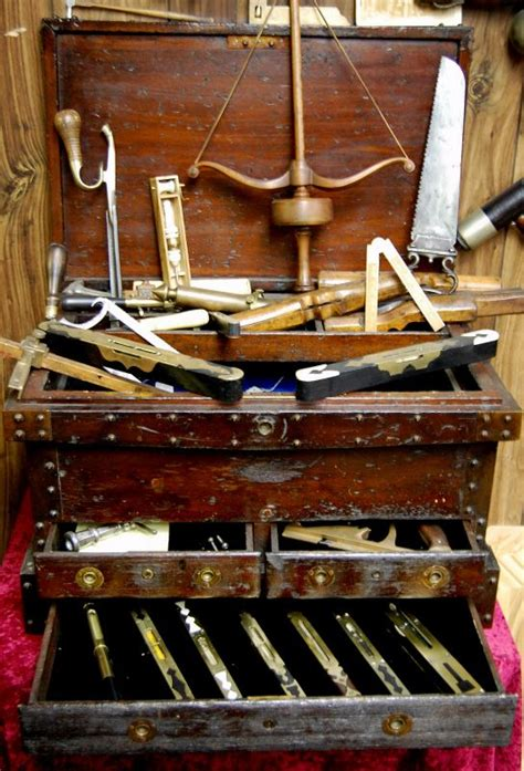 amish woodworking tools 1000 images about tool storage on tools