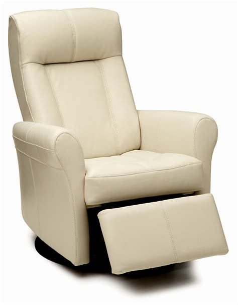 Chair For Sale by Leather Recliner Chair Sale