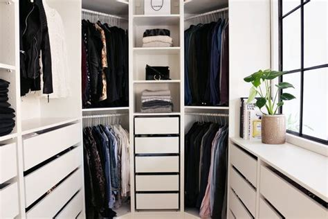 cleaning out closet cleaning out your closet how to glamcorner