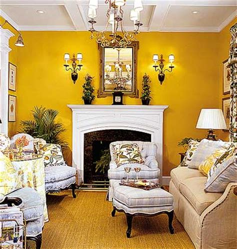 paint colors for living room yellow 10 living room paint color ideas home designs plans