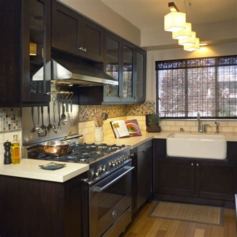 kitchen design for a small space l shaped kitchen for small space interior exterior doors