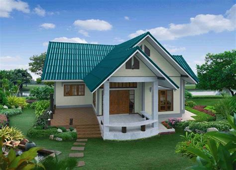 design a house thoughtskoto