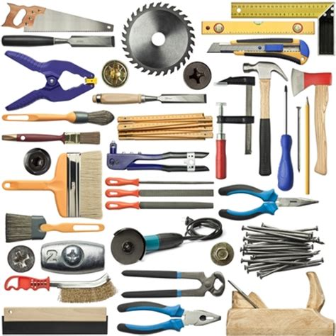 best woodworking tools top 5 woodworking tools for woodworkers